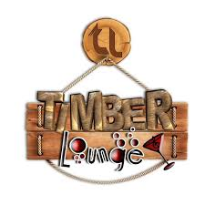 Timber Lounge Logo